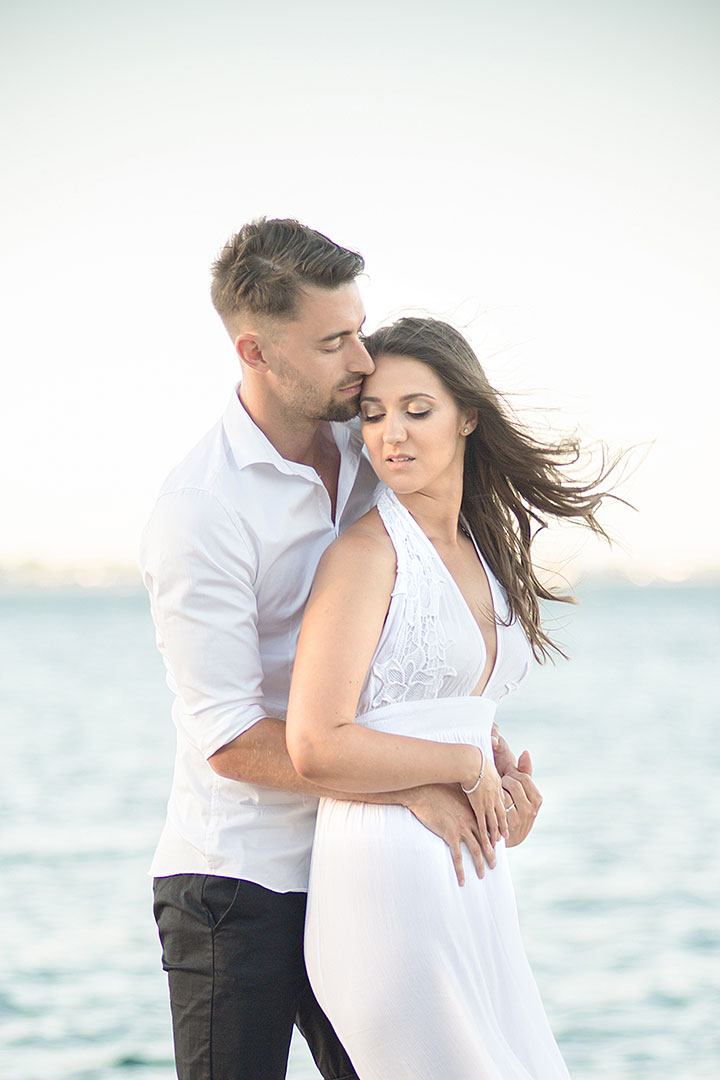 Destination Pre Shoot Wedding Zante Greece Catherine Bradley Photography