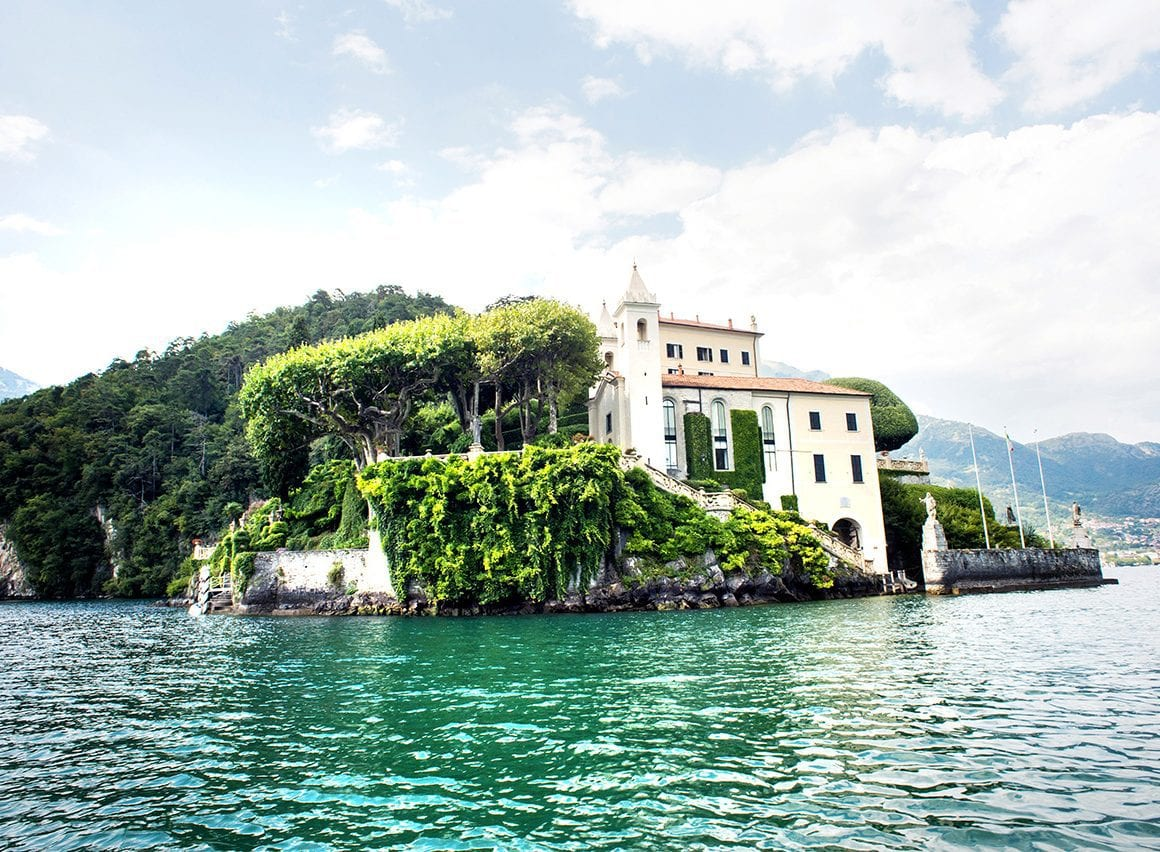 With Wedding Season Fast Approaching I Thought It Would Be Useful To Put Together My Top Ten List Of Luxury Venues For Those Brides Seeking Some Help: Italian Villa Wedding Venue At Websimilar.org
