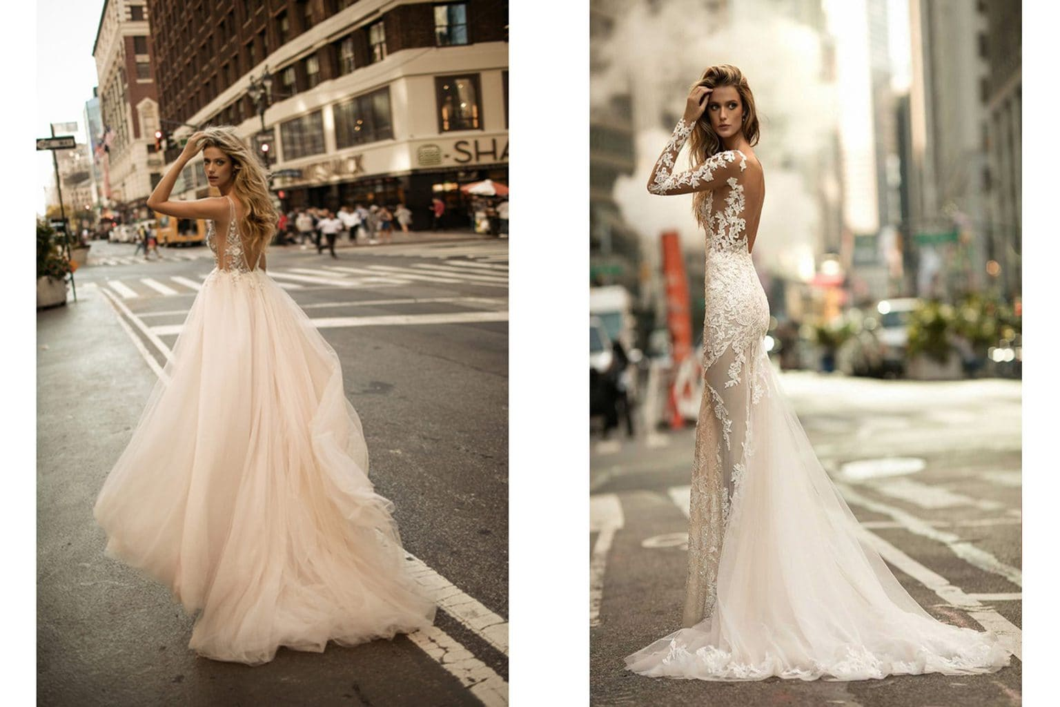 a9902812cad ... My Top Six Dress Designers Destination Weddings Berta ...